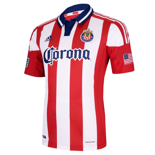 ranking the 2012 mls jerseys part 1 home only love soccer ranking the 2012 mls jerseys part 1